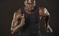 weighted-running-vest
