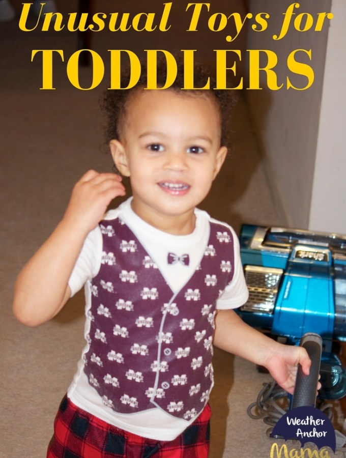 Unusual-Toddler-toys