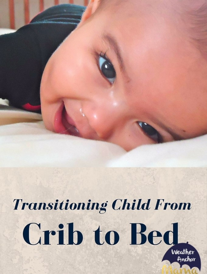 crib-to-bed-biracial-baby