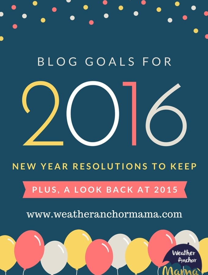 new-year-resolutions-goals