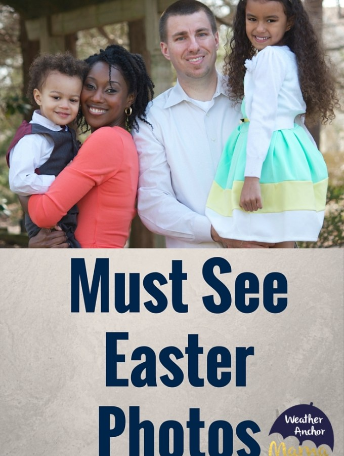 Multiracial-family-Easter