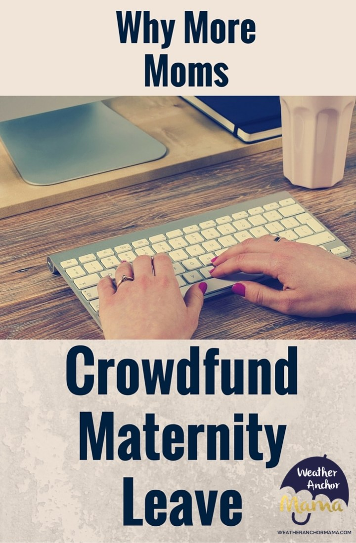 Crowdfund-Maternity-Leave (2)