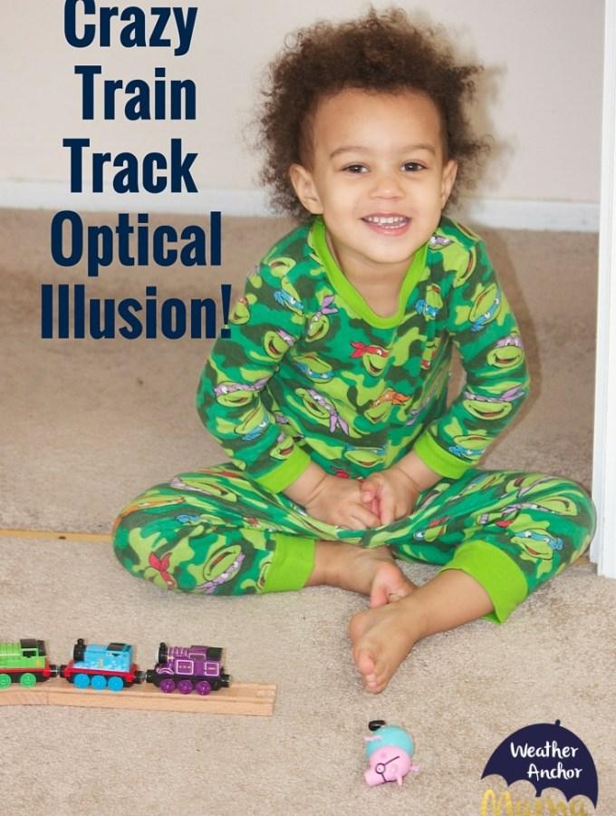 Train-Track-Optical-Illusion
