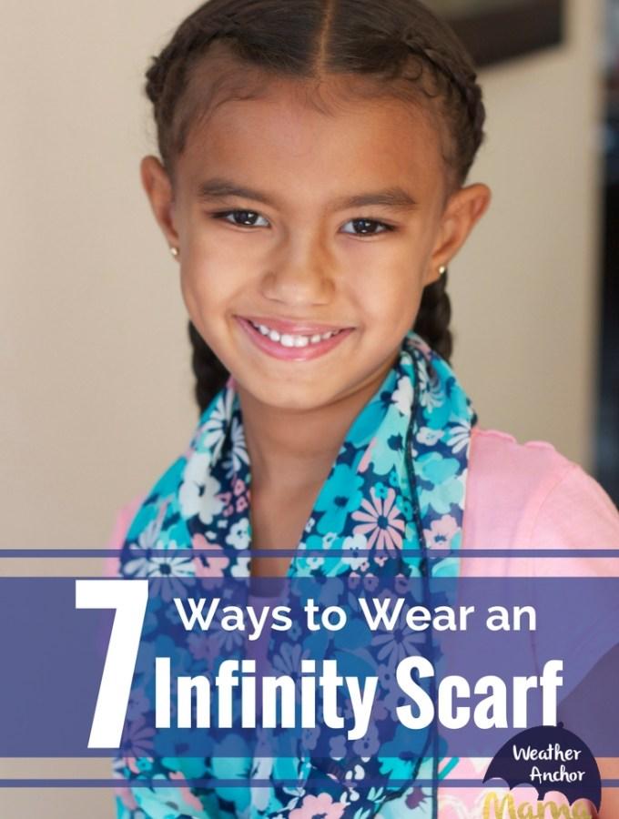 7-ways-to-wear-an-infinity-scarf-2