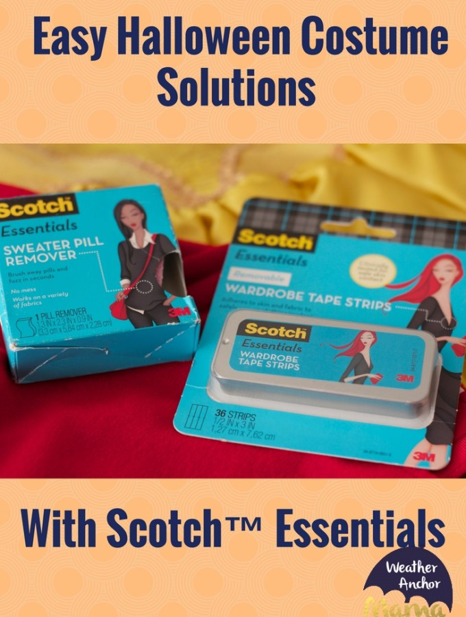 easy-halloween-costume-solutions-with-scotch-essentials