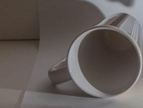 Canon EOS 6D Nikon D750 Vergleich Dynamik Aufhellen ISO 50