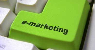 E-Marketing_Button_856577