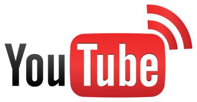 Statistiques  -2014- Mondiales sur la performance de l'internet et donc son impact sur l'internet marketing