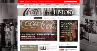 Histoire-Pr-C3-A9sentation-The-Coca-Cola-Company