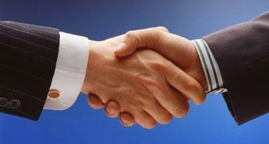 Web alliance : Quoi et pourquoi les partenariats web
