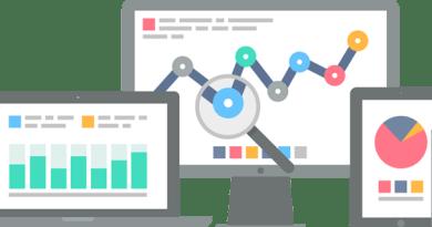 agence-webmarketing-maroc