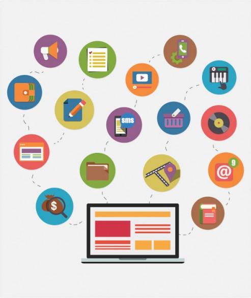 modern_communication_technology_ecommerce