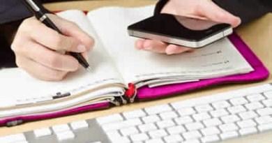 5 étapes pour établir un Plan web ou web marketing