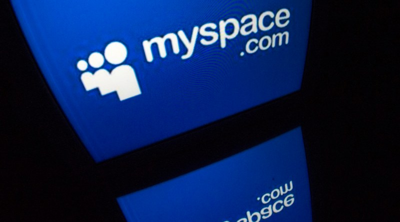 Historique Myspace : Ce que tu dois savoir !