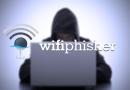 Logiciel Wifiphisher : Comment pirater tous les réseaux Wifi