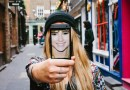 Smartphone Photographie  : 7 Astuces et conseils à ne pas manquer !