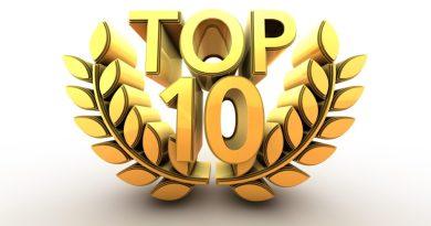 Logiciel gratuit : top 10 logiciels les plus téléchargés
