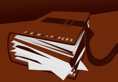 Panama Papers : TOP 10 des pays les plus touchés