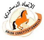 Parti Union Constitutionnelle
