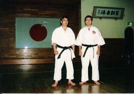 articles: kanazawa01.jpg