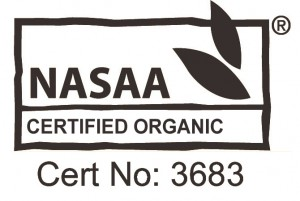 our nasaa certification number