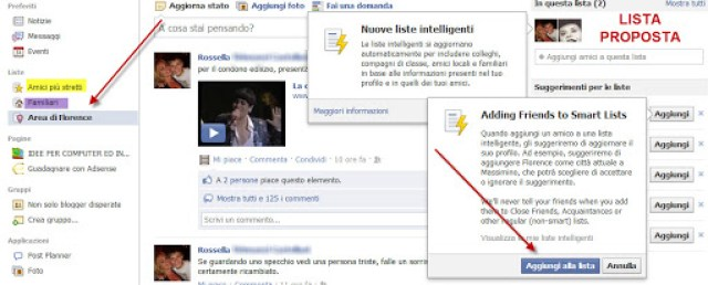 liste-intelligenti-facebook