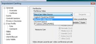 camfrog-webcam