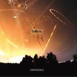 Trifonic - Emergence