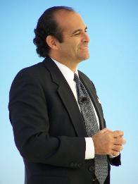 Christopher Hernandez