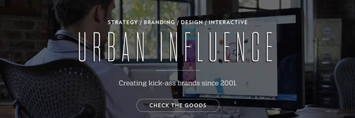 Sites-of-the-Week-Urban-Influence,Kaber,David-Kind-and-more