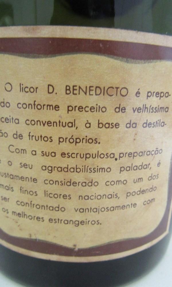 Licor DBenedicto_3