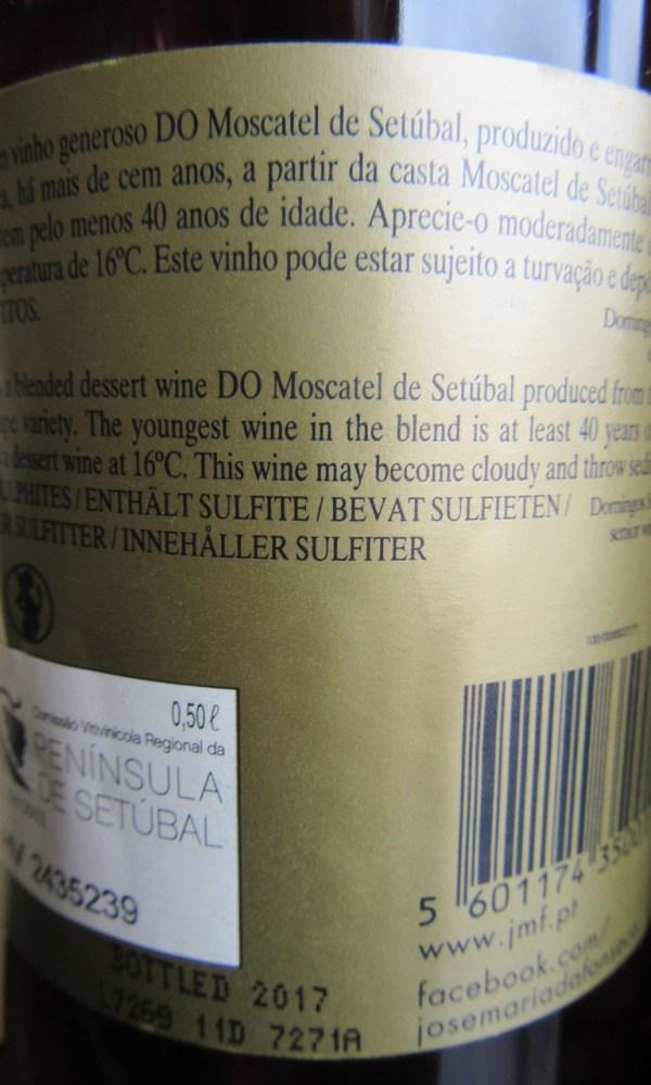 Moscatel Setubal Alambre 40 Anos 50cl_3_Easy-Resize.com