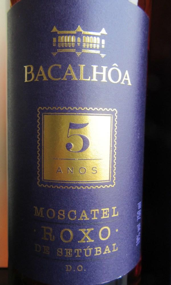 Moscatel Setubal Quinta Bacalhoa 5 Anos 75cl_2_Easy-Resize.com
