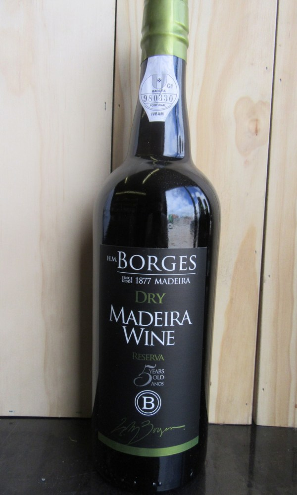 VMad H.M. Borges 5 Anos Seco 75cl_1_Easy-Resize.com