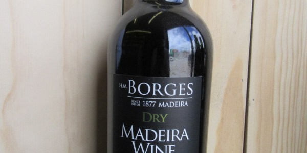 VMad H.M. Borges 5 Anos Seco 75cl_1_Easy-Resize.com