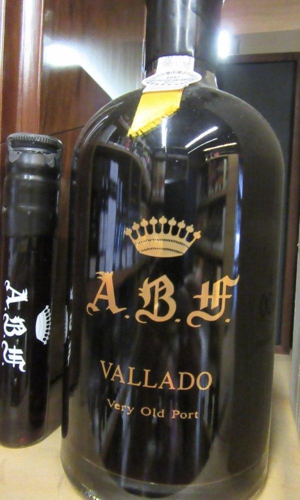 VP QuintaVallado ABF 1888 _1_Easy-Resize.com