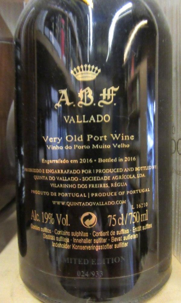 VP QuintaVallado ABF 1888 _4_Easy-Resize.com