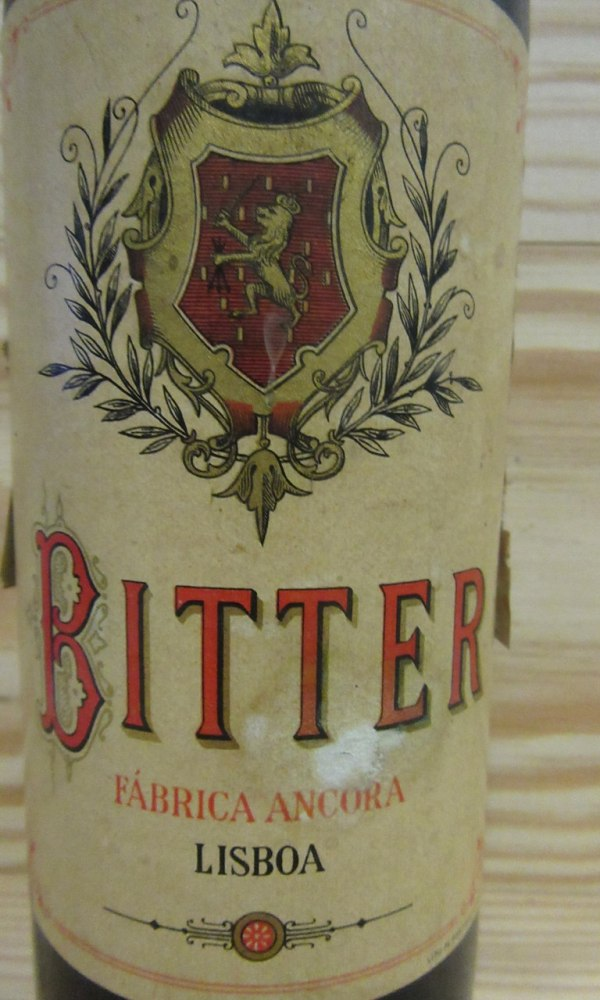 Licor Bitter Ancora 50cl_2_Easy-Resize.com