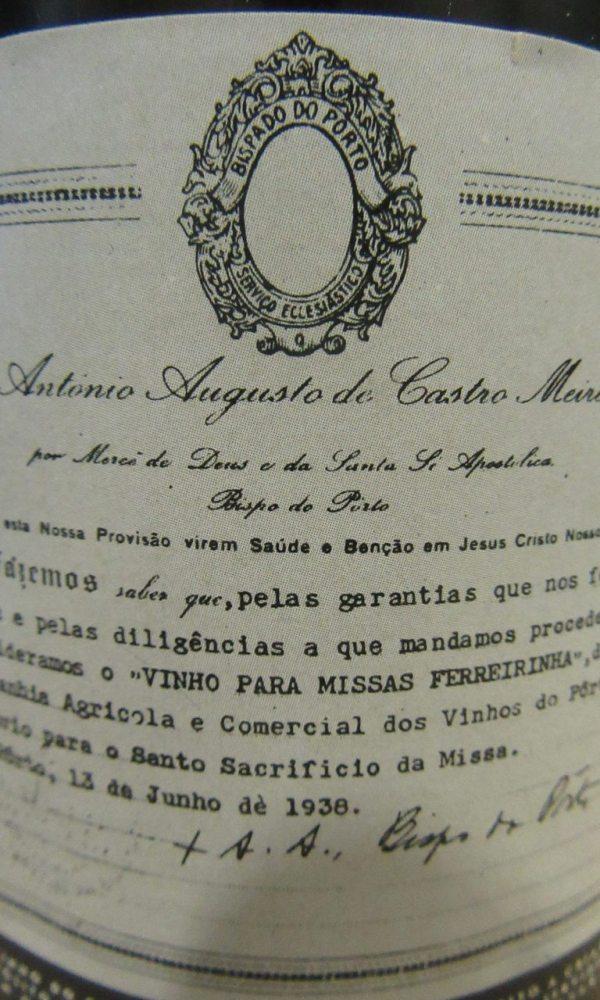 VP Ferreirinha Missas G_Baixa_4