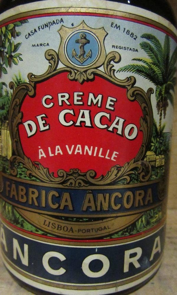 Licor Ancora CremeCacao_2
