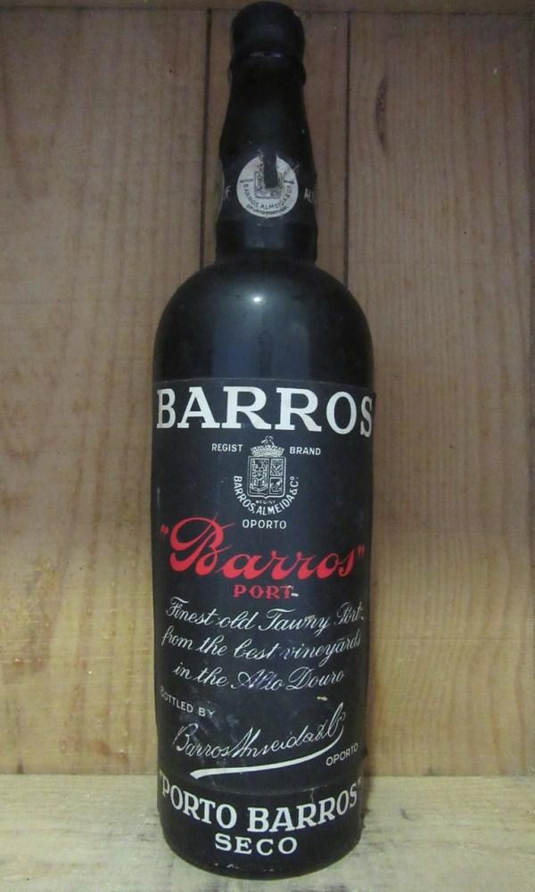 VP Barros FinestOld _1