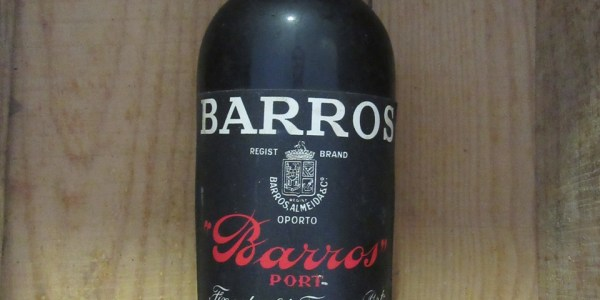 VP Barros FinestOld _1