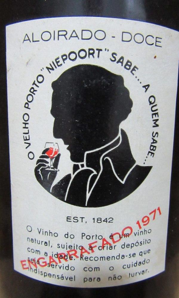 VP Niepoort Colheita 1934 2 _5