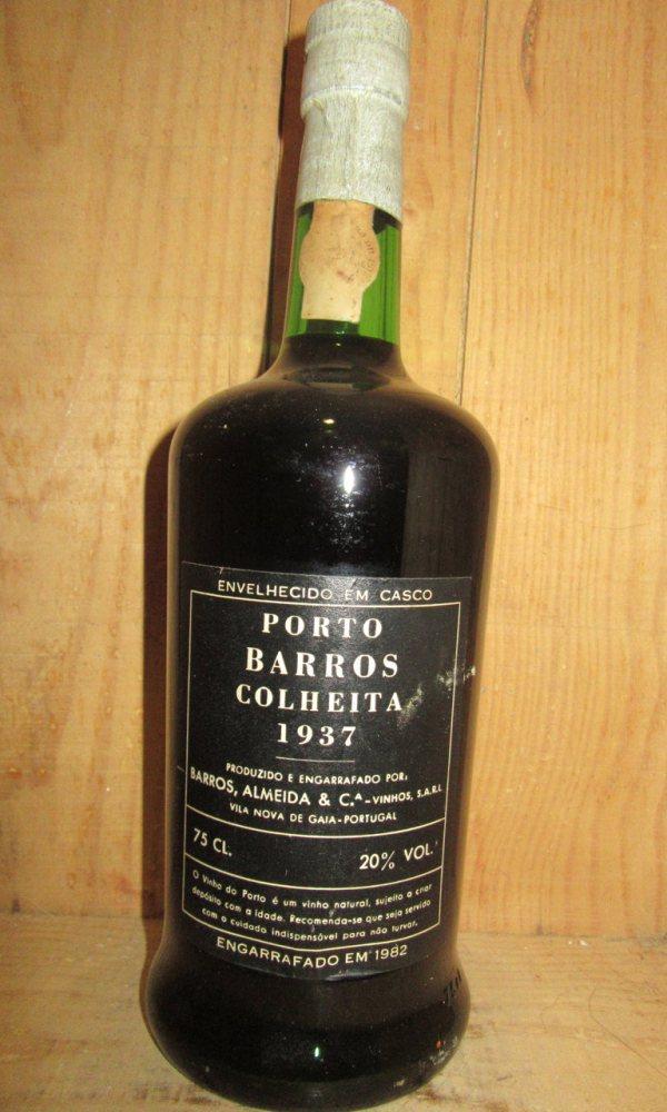 VP Barros Colheita 1937 eng 82 _5