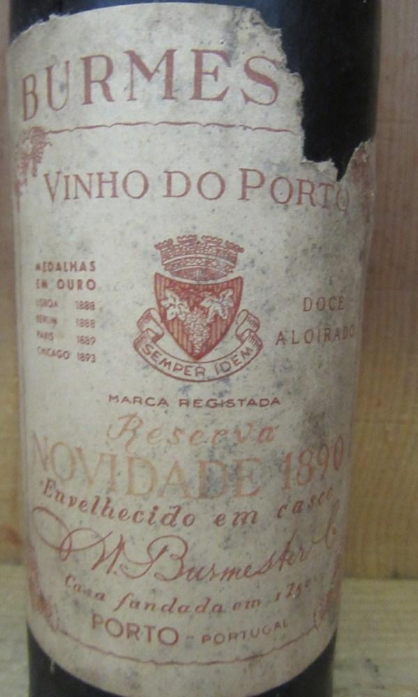 VP Burmester Novidade 1890 _3