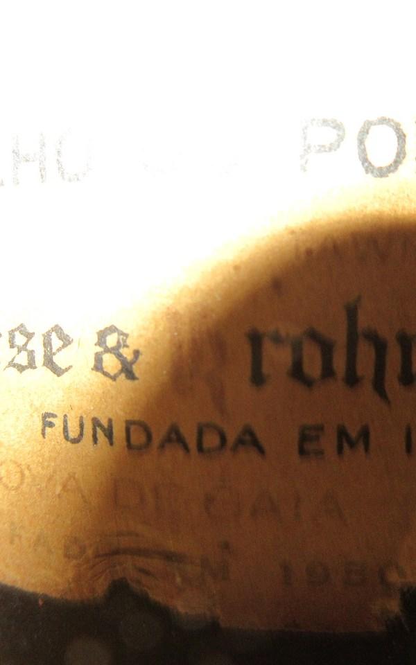 VP Krohn GarrafPart 1900 eng 80 _3