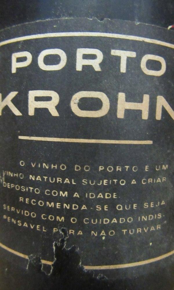 VP Krohn GarrafPart 1900 eng 80 _6