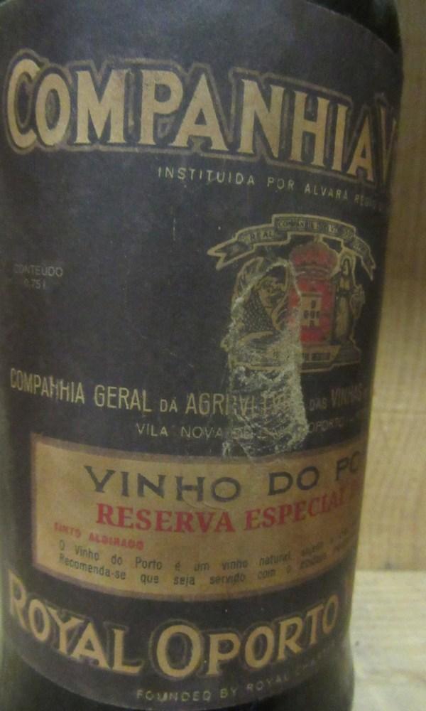 VP RealCV Colheita 1922 _3