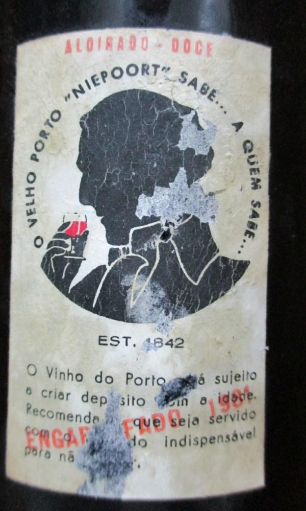 VP Niepoort Colheita 1912 2 _5