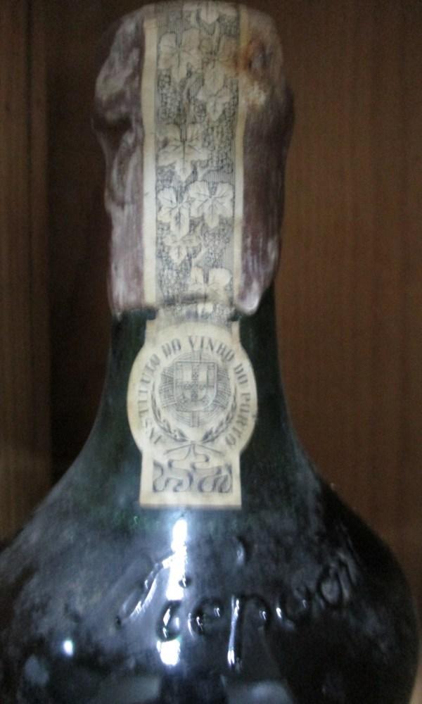 VP Niepoort Colheita 1912 2 _6